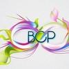 Back to BCP Design's Profile