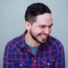 Explore Diego Barragan's Profile