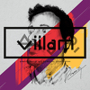 Explore viilam design's Profile