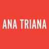 Ana Maria Triana
