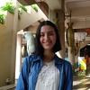 Back to Hana Lemseffer's Profile