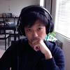 Back to Daisuke Endo's Profile