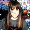 Back to Gabriella Losada's Profile