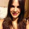 Back to Nazaret Victoria's Profile