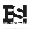 Back to Bernardo Stark's Profile