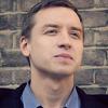 Back to Alexei Boronnikov's Profile