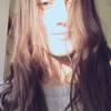 Back to Sandra Trajkovska's Profile