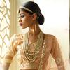 Explore Vasansi Fashions's Profile