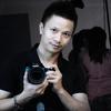 Minh Nhat Nguyen