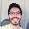 Explore Sebastian Civarolo's Profile