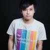 Nicky Chu