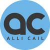 Alli Cail