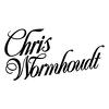 Chris Wormhoudt