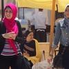 Sarah Al Ramahi