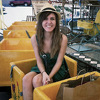 Explore Kelsey Guiette's Profile