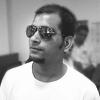 Back to Jitendra Badgujar's Profile
