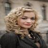 Explore Rita Wilson's Profile