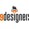 49designers Team