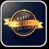 New Year2017