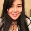Explore Beibei Lu's Profile