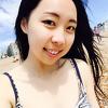 Explore Betty Chan's Profile