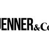 Jenner Deal