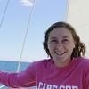 Back to Christie Evenson's Profile