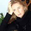 Explore Yuliya Po's Profile