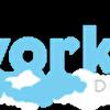website design arcadia