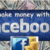 Making Money From Social Media
