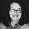 Explore Kaitlyn Nelsen's Profile