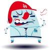 Explore liu jinglin's Profile