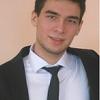 Back to Ramil Kharisov's Profile