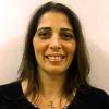 Back to Rosane Pessanha's Profile