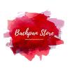 Bachpan Store