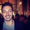 Explore Marek Wolski's Profile