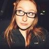Explore Sarah Tamilio's Profile