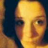 Back to Kasia Rodziewicz's Profile