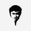 Back to du shuai's Profile