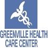 Greenville Health Care Center
