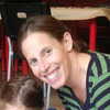 Diane Magid