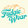 Back to Fudgie Wear's Profile