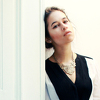 Explore Sarasvati Perrine Sacré's Profile