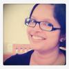 Athira Gopal