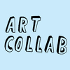 The Art Collaborative