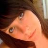 Back to Caroline Mizael's Profile