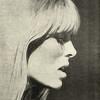 Back to Agustina Kolandrievna's Profile
