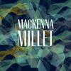 Mackenna Millet