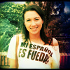 Laura Peres