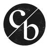 Explore Charissa Bangs's Profile
